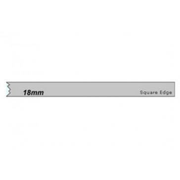 2100 X 1200 X 18MM COMPRESSED FIBRE CEMENT