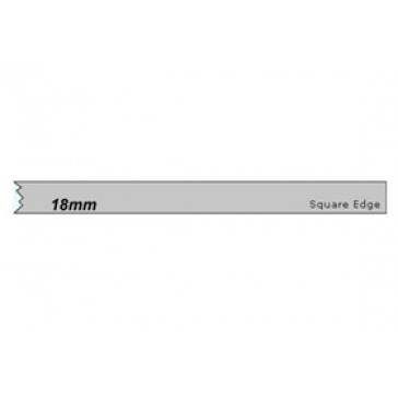 2400 X 900 X 18MM COMPRESSED FIBRE CEMENT