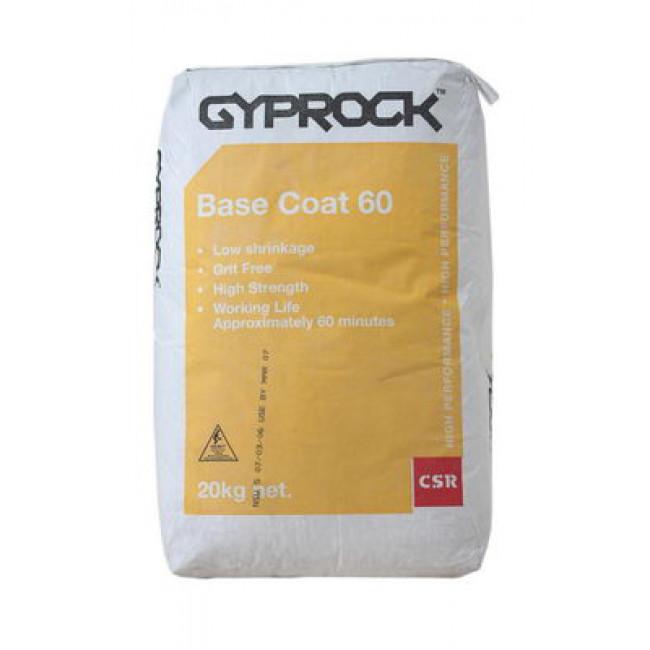 Base Coat Plaster : Base coat kg bag plasterboard accessories