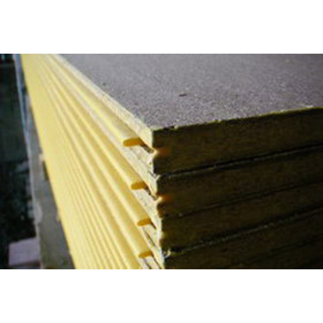 3 6 X 0 9 X 19mm Yellow Termiflor T Amp G H2 Particle Board