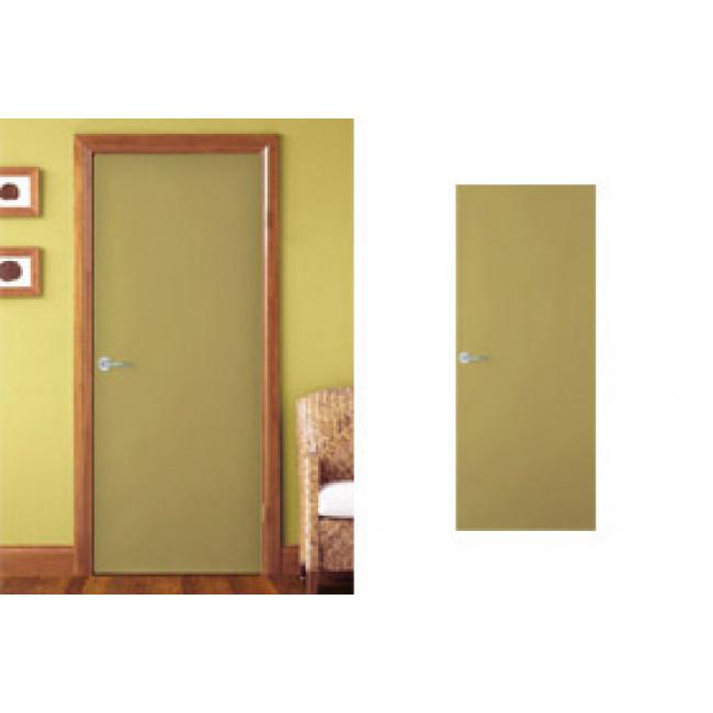 2040 X 920 X 35 INT REDICOTE DOOR