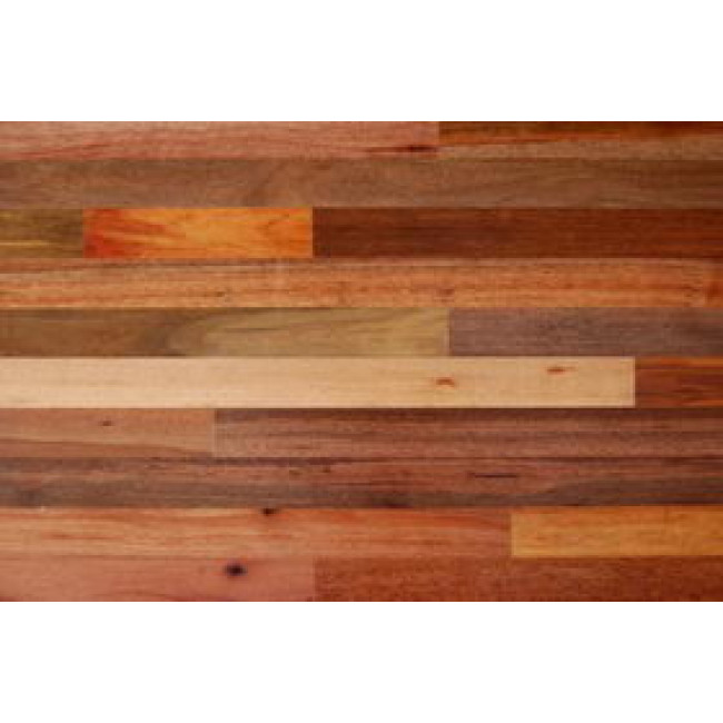 130 X 19 Std T Amp G Mixed Hwd Floor R L 130 X 19 Hardwood T