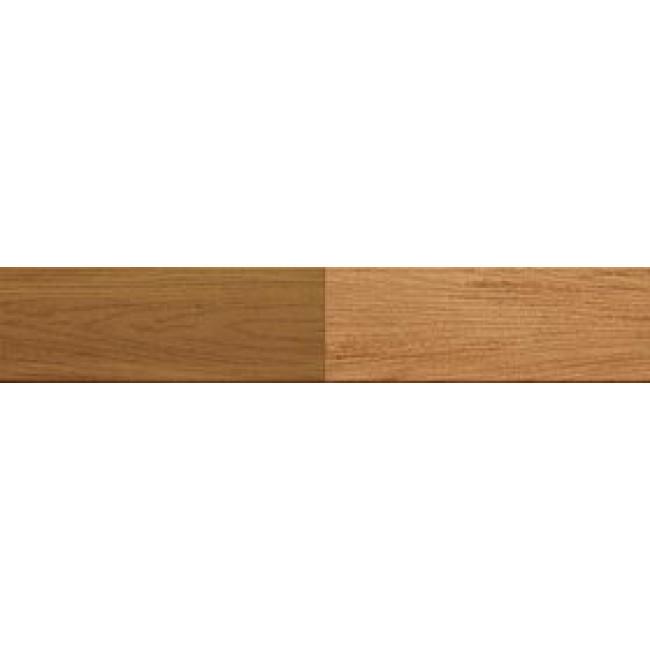 88 X 23 MODWOOD SAHARA 5 4M - Modwood Decking - Decking