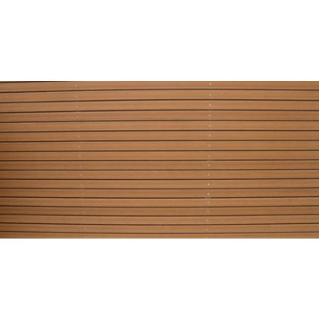 68 x 17 mini board modwood sahara lengths modwood for 6 metre lengths of decking