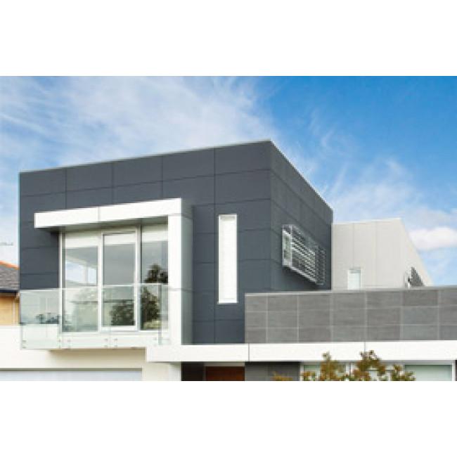 2990 x 1190 x 8mm scyon matrix panel mp fibre cement for James hardie cost