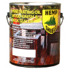 HEMP SHIELD OIL CLEAR 3875 ML