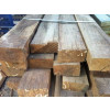 175 X 75 F14 H3 SWN HWD DURA 1 OR 2