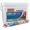 SMX 30 PLUS FLOOR ADHESIVE 600ML SAUSAGE BEIGE