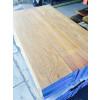250 X 48 KWILA KD STEP TREAD & STRINGER MATERIAL