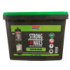 STRONG AS NAILS - SUPER GRAB AND GO - 20 per Bucket