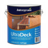 INTERGRAIN ULTRADECK NAT 4L