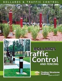 Bollards - Traffic Control