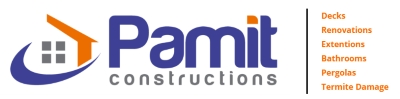 Pamit Constructions