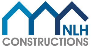 NLH Constructions